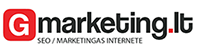 Gmarketing.lt